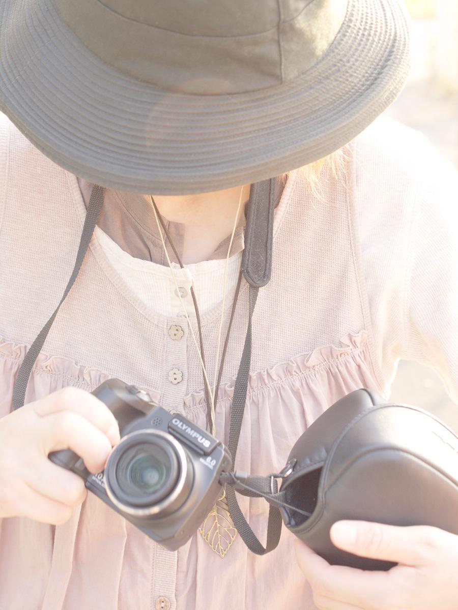 カメラのある日常_f0121181_235078.jpg