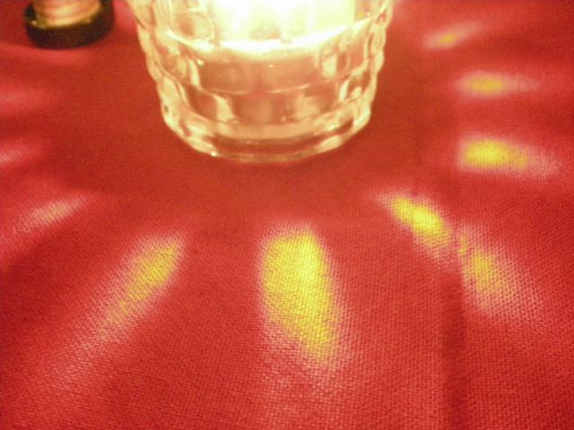 Maraの夕食・・・・ Pugliese風_c0179785_206321.jpg