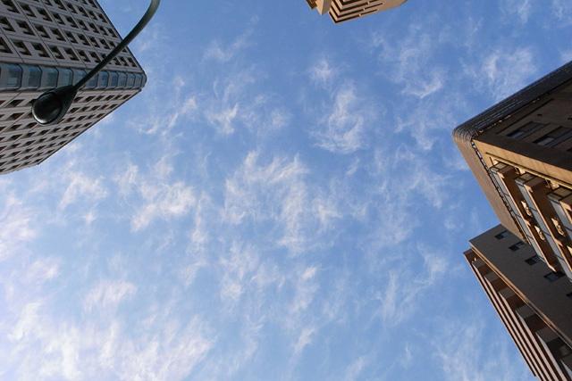 雲の表情   - GR DIGITAL II snapping - _b0067789_21593438.jpg