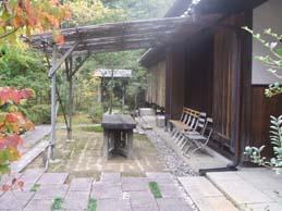 ギャラリー百草_e0187897_19241459.jpg