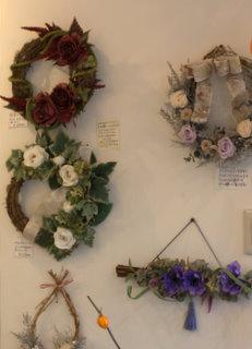 素敵な花屋さん_a0135999_1846750.jpg