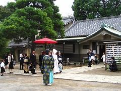 品川 旧東海道_a0036808_1856208.jpg
