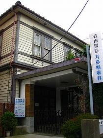 品川 旧東海道_a0036808_18583191.jpg