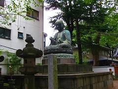 品川 旧東海道_a0036808_18595317.jpg