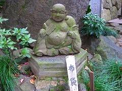 品川 旧東海道_a0036808_19174774.jpg