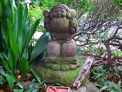 品川 旧東海道_a0036808_1918846.jpg
