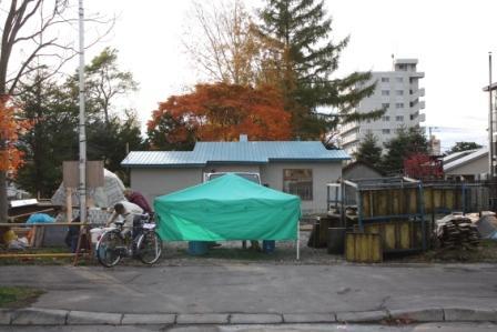 ベースキャンプ_e0154712_16515037.jpg