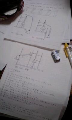 f0107027_3403984.jpg