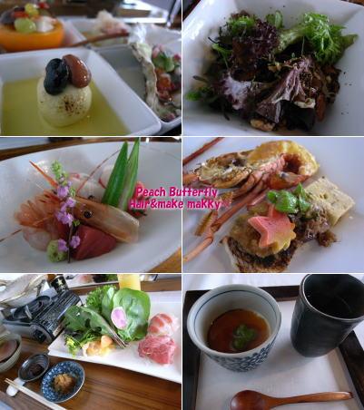鎌倉レストラン 海菜寺 ふくろうWEDDING♪_c0043737_17391214.jpg