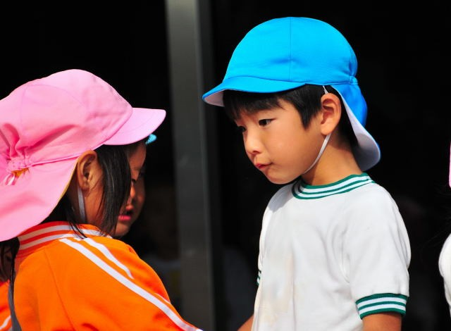 【こども】ロリコンさんいらっしゃい46【大好き】YouTube動画>13本 ニコニコ動画>1本 ->画像>388枚