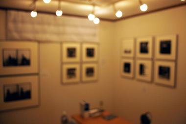 LimeLight企画展 『Gelatine silverラヴ』開催中です。_e0158242_20114828.jpg