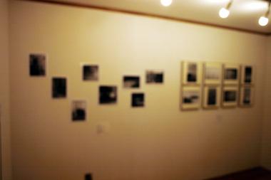 LimeLight企画展 『Gelatine silverラヴ』開催中です。_e0158242_20115394.jpg