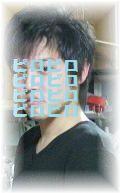 b0151748_12344514.jpg