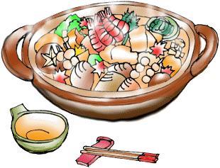家族で食事_e0159249_17222141.jpg