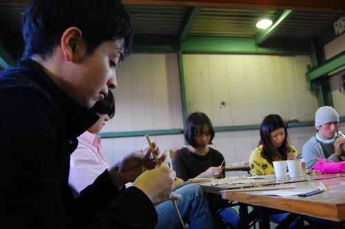 【第1回】 マイ箸つくっちゃお!!ワークショップ_e0151756_18142954.jpg