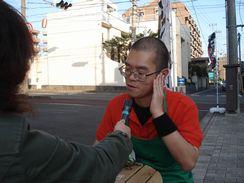 白いたいやき本舗 藤屋仙台泉店に行きました!!_d0029276_22573027.jpg
