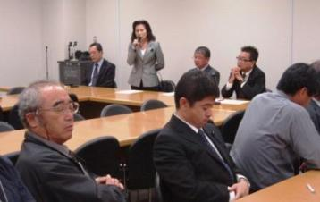 県民会議上京団が官邸に要請_f0150886_18434132.jpg
