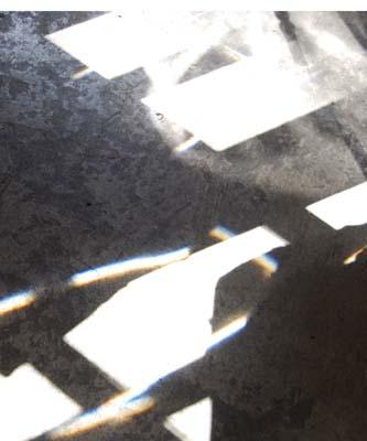 f0155891_19581982.jpg