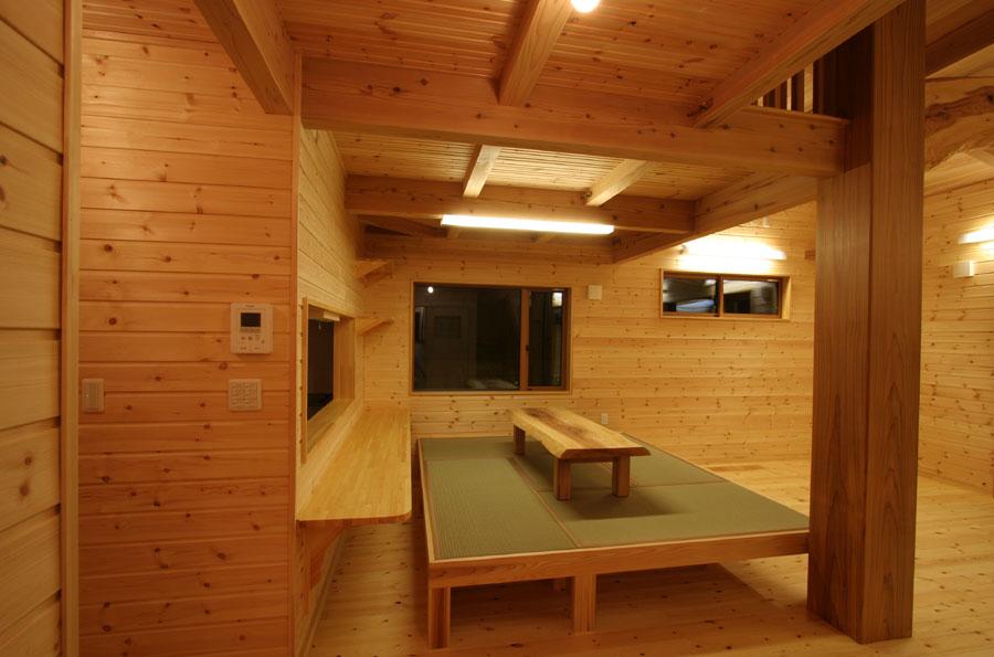 Y邸(清助町の家)_f0150893_19135133.jpg