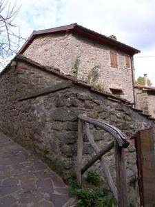 栗の村で栗山見学_f0106597_159130.jpg