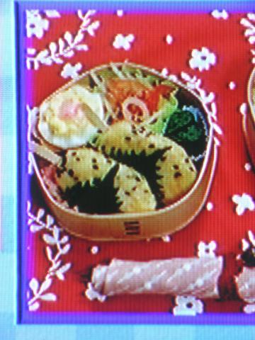 NHK「BS熱中夜話」のつくねレシピ_b0171098_19162969.jpg