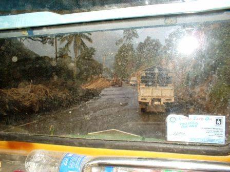 パンガシナンに救援物資を届けに行ってきました_b0128901_13454650.jpg