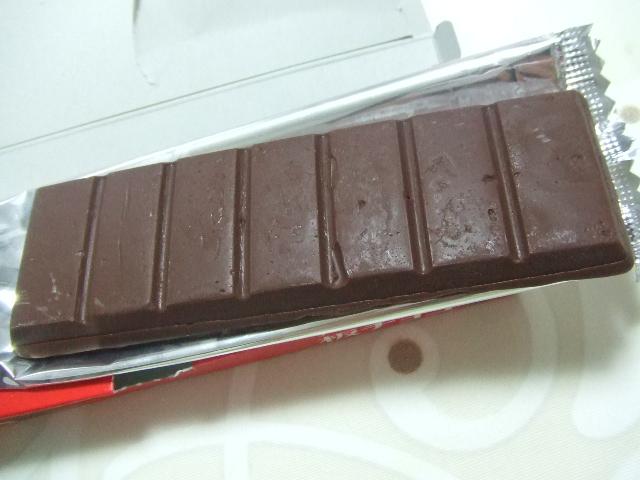 板チョコアイス_f0076001_231056.jpg