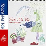 Mon chouchouのCD発売ライブ_c0091117_0302636.jpg