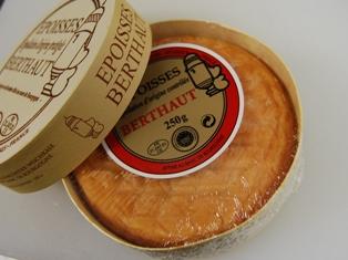 チーズの王様 エポワス_e0025817_19464583.jpg