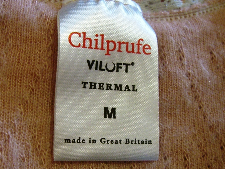 """Chilprufe\"" From Great Britain_f0191324_0252991.jpg"