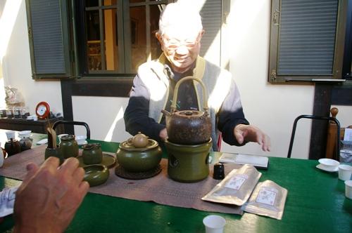 10/28台湾のお茶会_b0174425_1733241.jpg