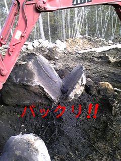 VS 岩_f0148927_1943384.jpg