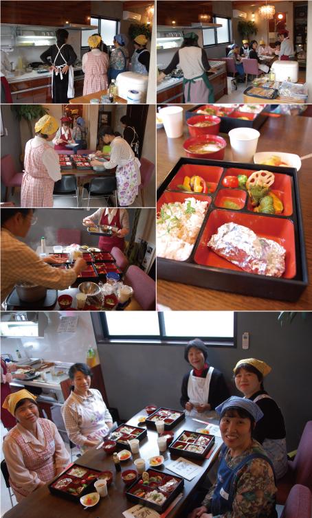お料理教室_d0125228_1655460.jpg