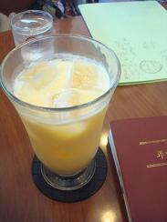 九星気学 奥伝☆  Bar&Bistro 64♪ _b0110035_893833.jpg