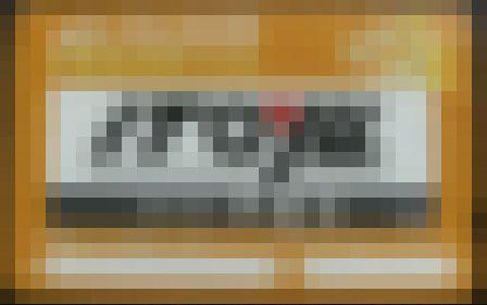 f0064937_12174740.jpg