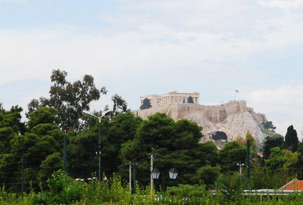 ギリシャにて_e0098241_916276.jpg