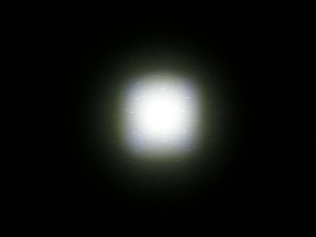 c0024743_22411213.jpg