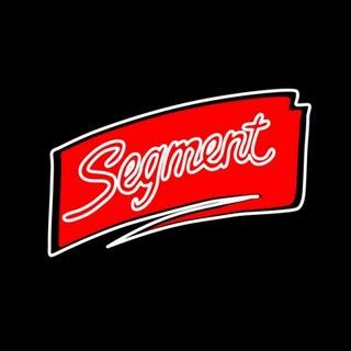 Segment Launch Exhibition _d0107546_244721.jpg