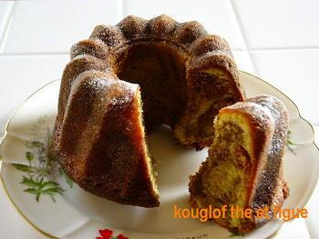 紅茶と無花果のケーキ_c0213947_22445839.jpg
