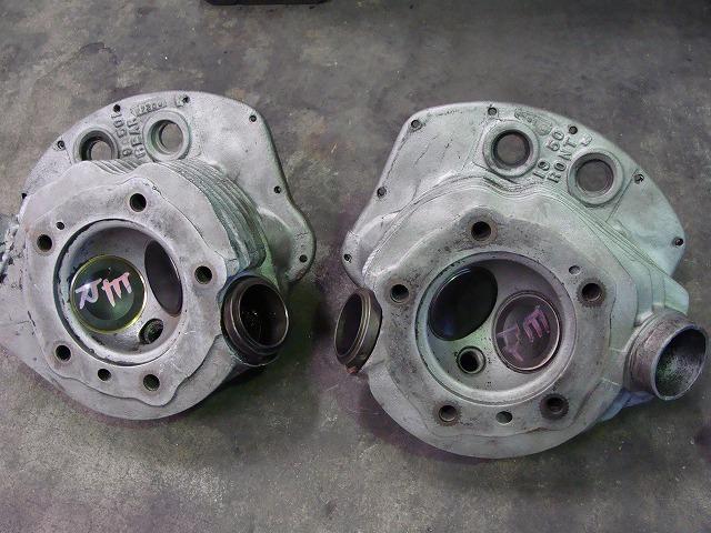 Head 修理完了_c0152253_105703.jpg