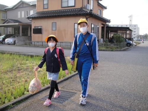 岬町淡輪へ帰ってきました_c0108460_191935100.jpg