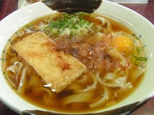 名古屋でごはんー_a0001971_15584379.jpg