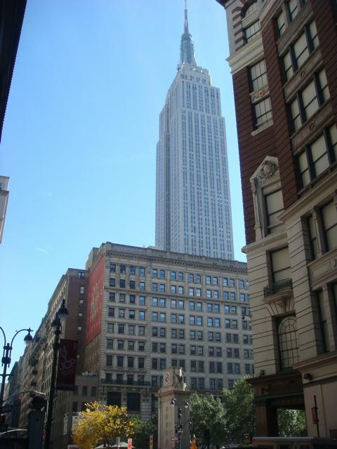 57丁目から34丁目に行って戻って、_d0100880_0243258.jpg