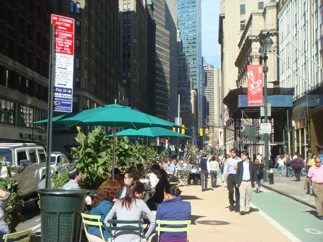 57丁目から34丁目に行って戻って、_d0100880_0245422.jpg