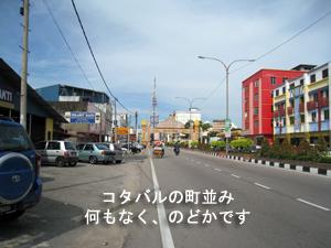 マレーシアまで行ってきました。_f0144385_1323867.jpg