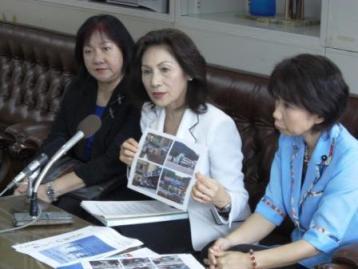 カジノシンポ 来月5日開催―韓国の事例など紹介_f0150886_1745155.jpg