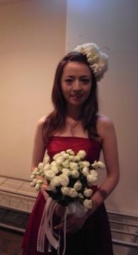 白雪姫_d0104091_20584781.jpg