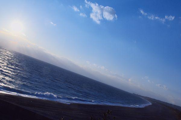 太平洋#1.jpg
