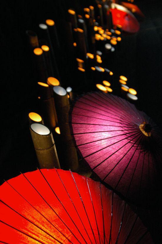 傘#6.jpg
