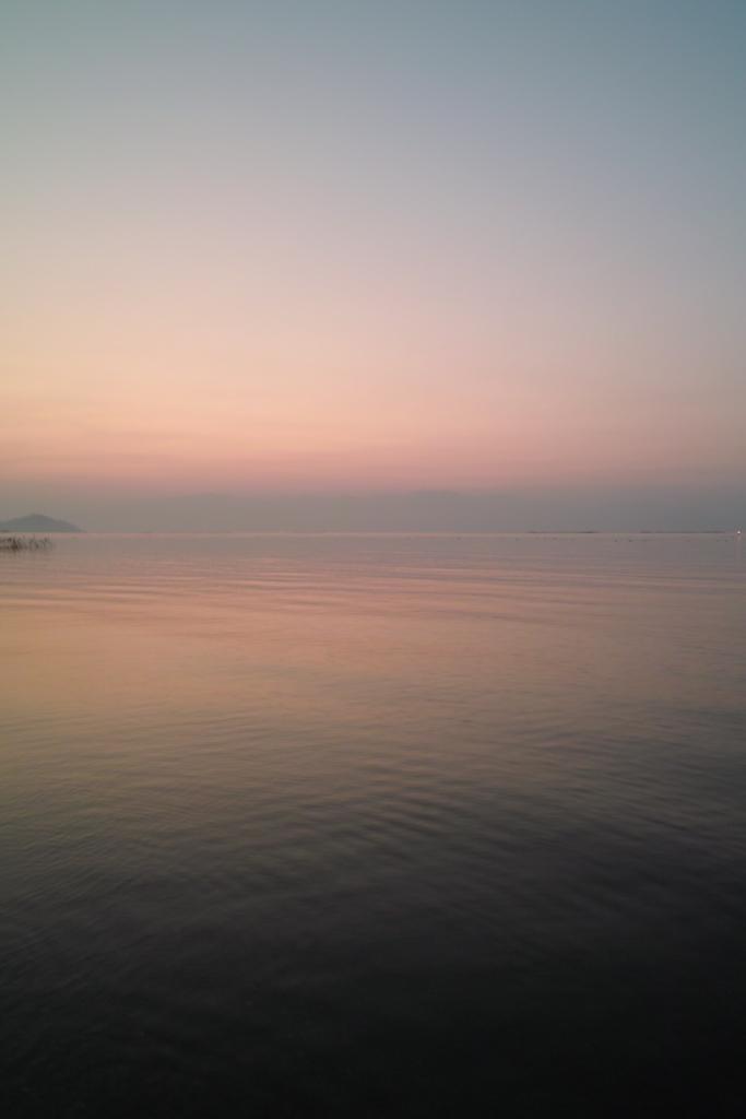琵琶湖_c0212902_0431048.jpg